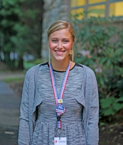 Libby Wuller