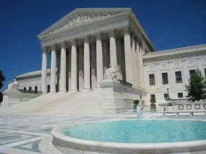 Oblique_facade_3,_US_Supreme_Court (1)