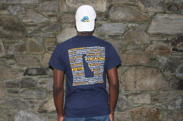 DelewareShirtback